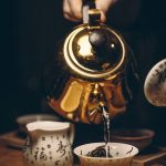5 Things You Must Recognize About Green Tea: A Weight Loss Review