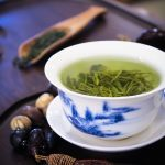 Green Tea and Cancer - Why Green Tea Can Help