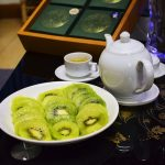 Green Tea Benefits - Health Benefits of Drinking Green Tea