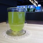 Green Tea Antioxidant Benefits - Discover How You Can Improve Your Health With Green Tea