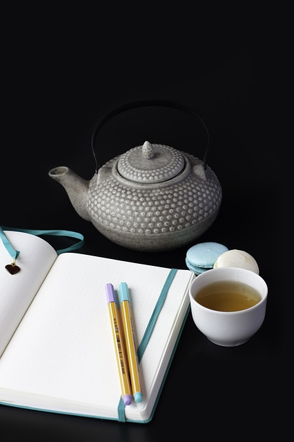 Could the Green Tea Antioxidant EGCG Combat 10,000 Oxidative Hits a Day on Your Body?