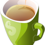 Tava Tea Review - Is Tava Tea More Effective Than Green Tea For Weight Loss?