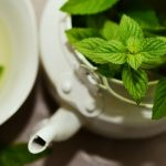 How Green Tea Diet Pills Can Supercharge Your Weight Loss