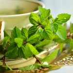 Amazing Green Tea Information That You Don't Want to Miss