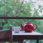 Is There Health Benefits of Green Tea?