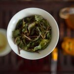 Foojoy China Green Tea - Revealing The Truth About Its Fat Loss Results