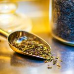 Various Oolong Tea Health Benefits For Better Health