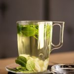 The Truth About Green Tea Side Effects