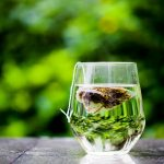 What You Need to Know About Green Tea's Caffeine Content