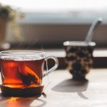 Drink Green Tea to Protect You From Cancer and Cardiovascular Diseases